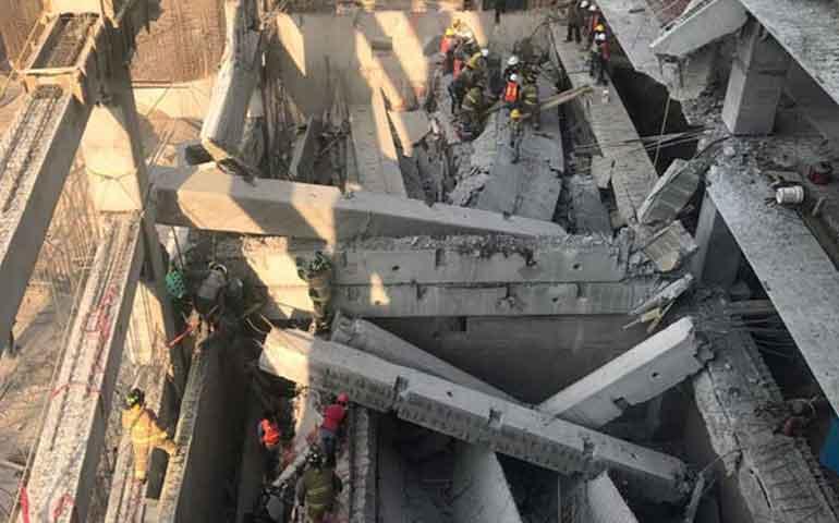 confirma-proteccion-civil-6-muertos-tras-derrumbe-en-alvaro-obregon