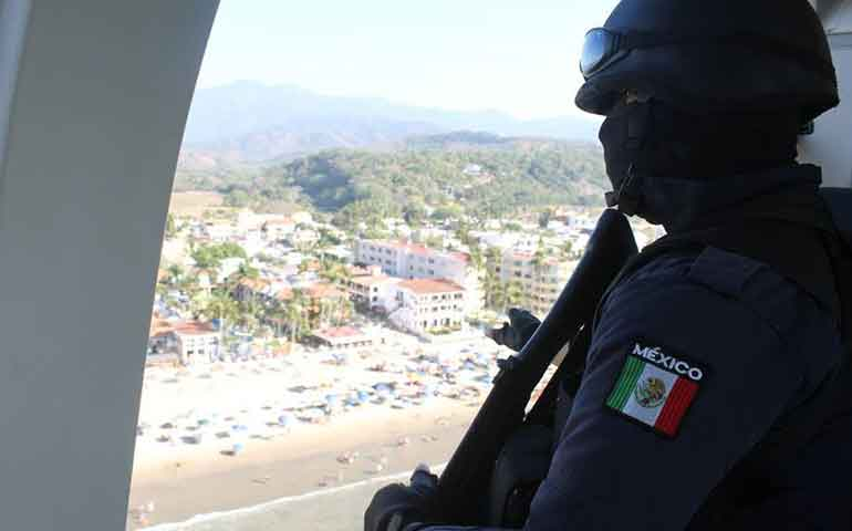 continua-policia-nayarit-operativos-especiales-por-periodo-vacacional