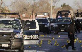 cuesta-violencia-a-mexico-18-de-pib-en-2016-estudio
