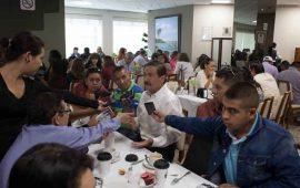 debe-congreso-socializar-nombramiento-de-nuevo-fiscal-raul-mejia