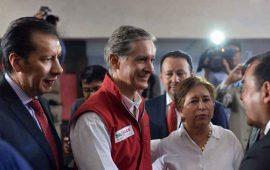del-mazo-pide-un-mano-a-mano-entre-candidatos-sin-presidentes-de-partido