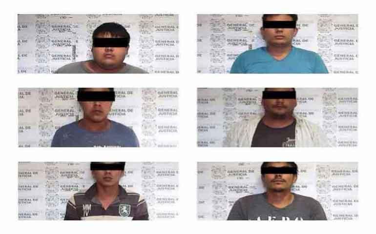 detienen-a-seis-hombres-por-robar-naranjas-en-tamaulipas
