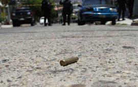 enfrentamiento-en-michoacan-deja-9-muertos