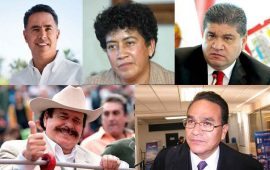 escandalos-acusaciones-y-compadrazgos-los-candidatos-por-coahuila
