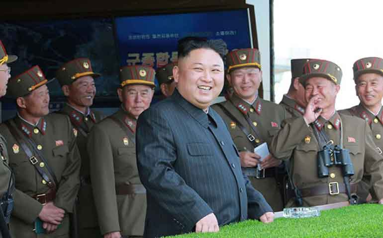 estados-unidos-esta-abierto-a-negociar-con-corea-del-norte