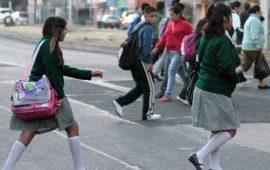 este-lunes-inician-periodo-vacacional-25-7-millones-de-estudiantes