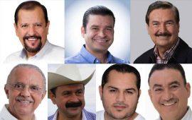 estos-son-los-7-contendientes-por-la-gubernatura