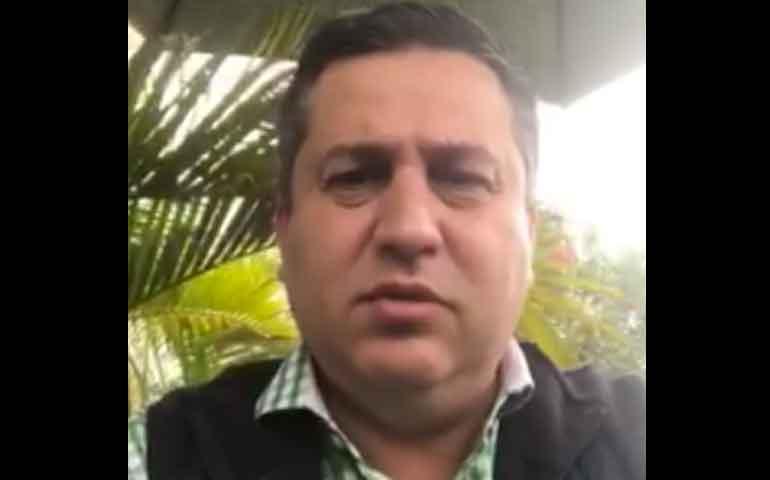 ex-rector-de-la-ut-se-disculpa-tras-publicarse-audio