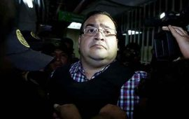 guatemala-formaliza-detencion-de-duarte