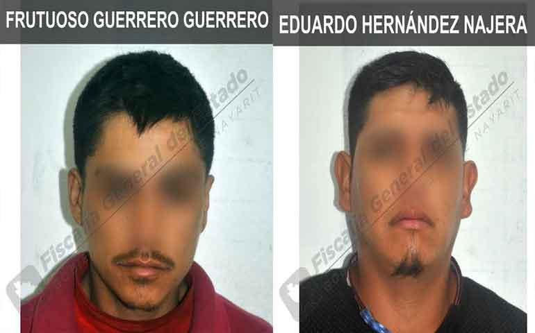 guerrerenses-son-sentenciados-a-18-anos-de-prision-por-homicidio