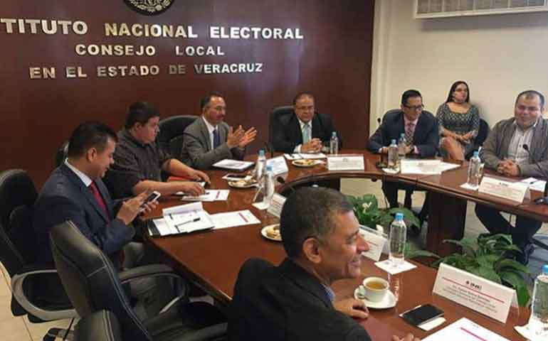 inicia-registro-de-candidatos-a-alcaldias-en-veracruz
