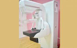 instalan-mastografos-para-detectar-cancer-a-tiempo