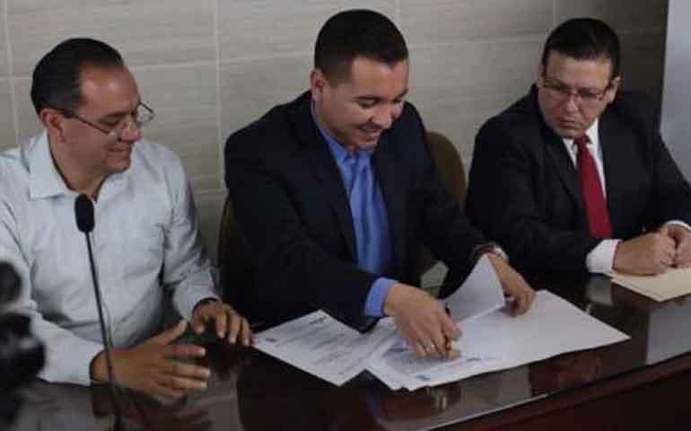 la-feuan-primera-organizacion-estudiantil-transparente-en-mexico
