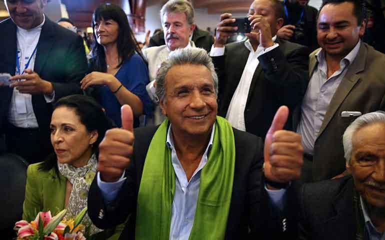 lenin-moreno-se-impone-en-elecciones-presidenciales-de-ecuador