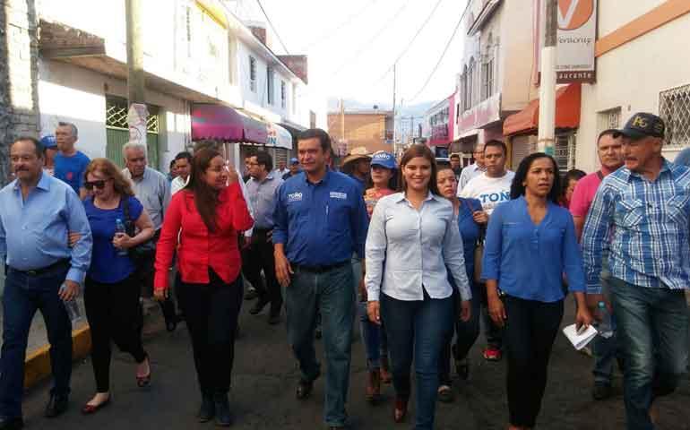 los-toriles-seran-una-marca-turistica-para-reactivar-la-economia-de-ixtlan-tono-echevarria