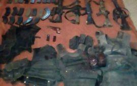 militares-abaten-a-siete-presuntos-sicarios-al-repeler-agresion