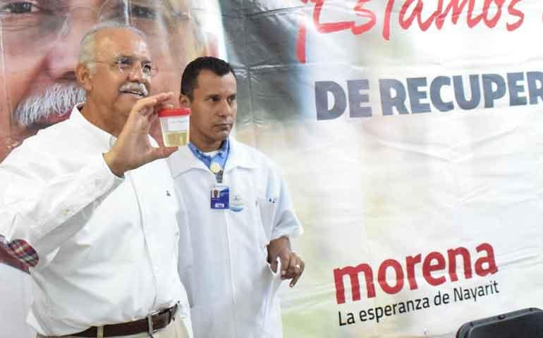 navarro-quintero-propone-iniciativa-4-de-4