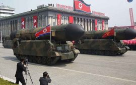 norcorea-se-declara-lista-para-una-guerra-nuclear-con-eu