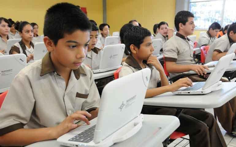 pide-sepen-a-alumnos-cumplir-con-calendario-escolar