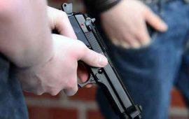 protestan-contra-la-violencia-en-nuevo-leon-con-disparos-al-aire