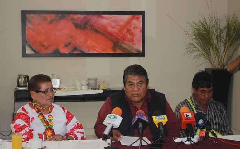 pueblos-indigenas-denuncian-poca-participacion-en-proceso-electoral
