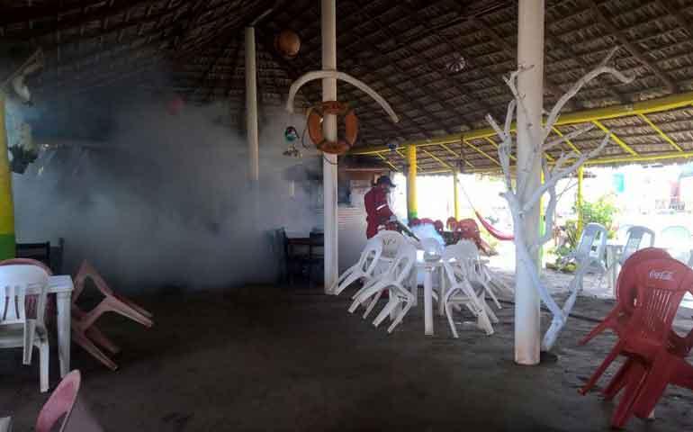 refuerzan-operativo-contra-dengue-chikungunya-y-zika-en-zona-costera