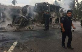 reportan-28-muertos-por-accidente-en-la-autopista-siglo-xxi