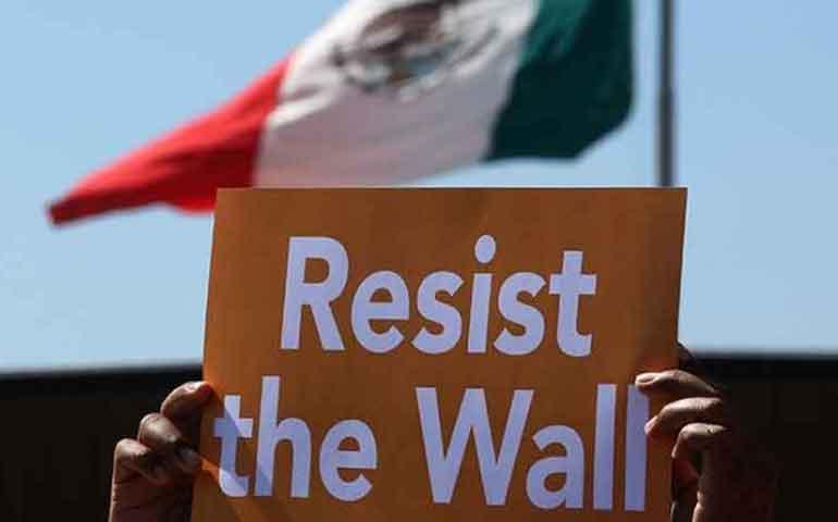 republicanos-sacan-muro-de-trump-del-presupuesto