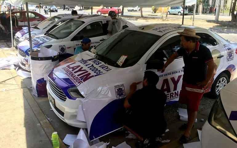 rotula-layin-centenar-de-autos-en-guadalajara
