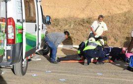 se-accidenta-autobus-en-jalisco-reportan-20-lesionados