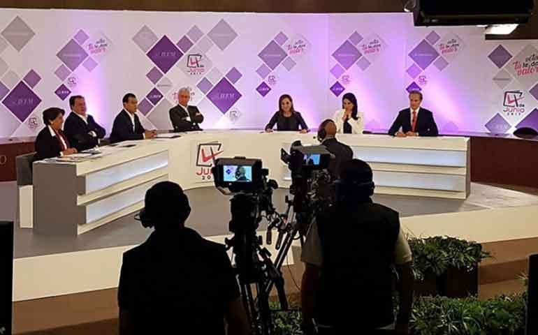 seguridad-y-apoyos-temas-centrales-del-debate-de-candidatos-al-edomex