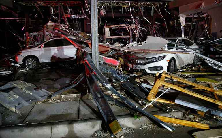 serie-de-tornados-azota-texas-al-menos-4-muertos