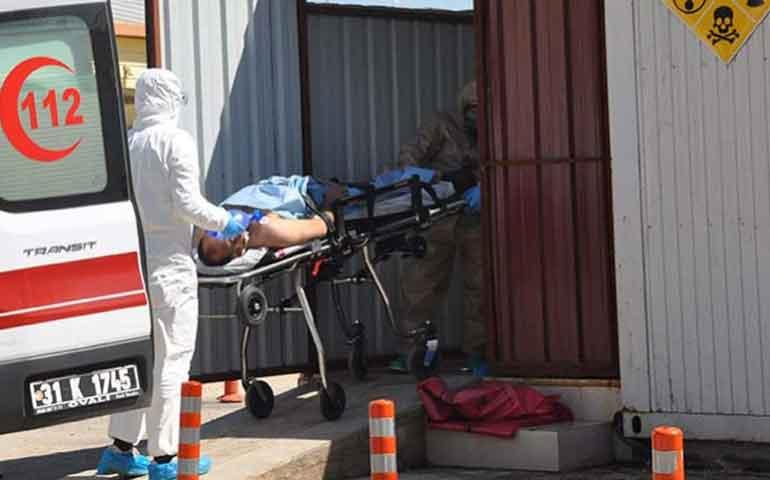 sube-a-86-el-numero-de-muertos-en-ataque-quimico-en-siria