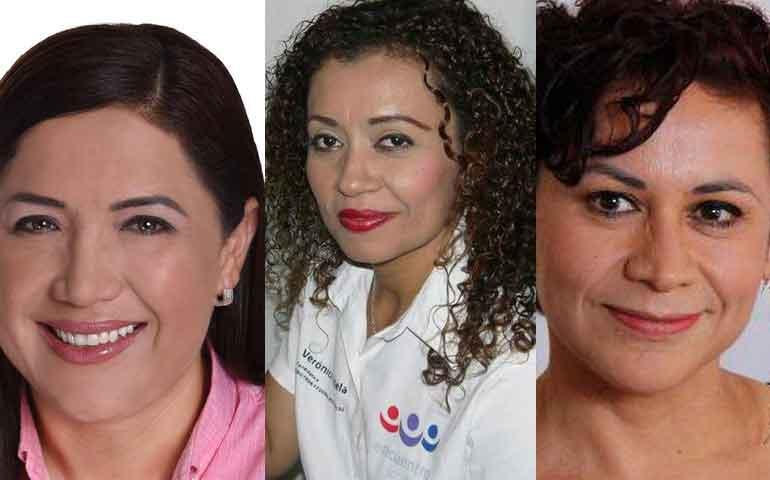 tres-mujeres-entre-los-aspirantes-a-la-alcaldia-de-tepic