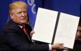 trump-firma-orden-para-frenar-visas-laborales-de-extranjeros