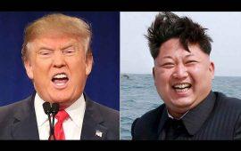 trump-pide-a-norcorea-portarse-bien-pyongyang-amaga-con-redoblar-pruebas-de-misil