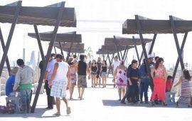 turistas-disfrutan-de-las-playas-de-san-blas