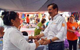 vamos-a-mejorar-condiciones-de-pequenos-comerciantes-raul-mejia