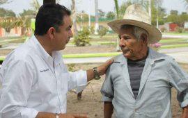 victor-manuel-chavez-el-homeopata-que-va-independiente-por-nayarit