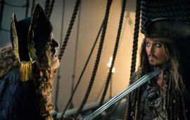 """""""Piratas-del-Caribe""""-rompe--taquilla-con-76,6-mdd-"""