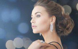 6-consejos-para-ser--una-mujer-elegante--