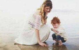 7-cosas-que-sólo-las-madres-que-tienen-hijos-varones-comprenderán-