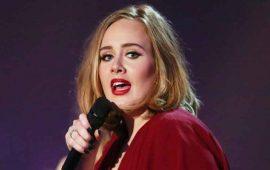Adele-es-la-artista-británica-más-rica-que-es-menor-de-30-años-