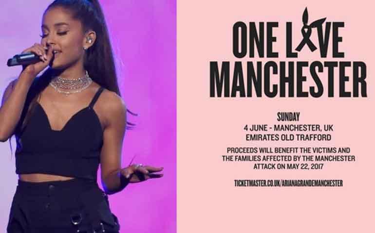 Ariana-Grande-organiza-concierto-en-Manchester-con-Justin-Bieber-y-Katy-Perry-