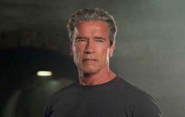 "Arnold-Schwarzenegger-confirma-su-regreso-a-""Terminator""-"