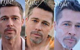 Brad-Pitt-posa-flaco,-ojeroso,-cansado-y-sin-ilusiones-
