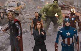 Destapan-tremendo-secreto-de-Vengadores--Infinity-War-