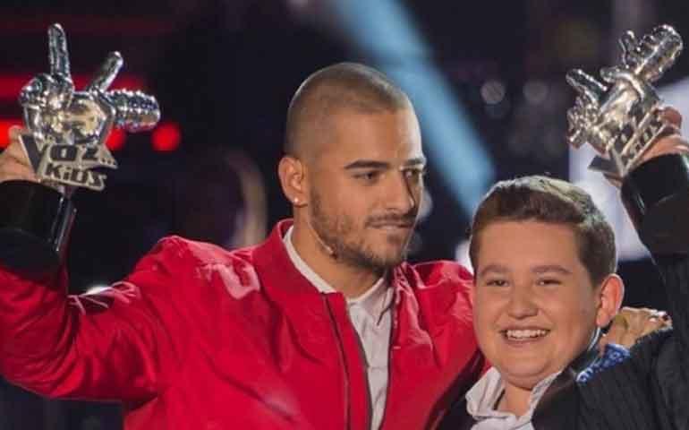 Eduardo-Barba-del-grupo-de-Maluma-es-ganador-de-La-Voz-Kids-