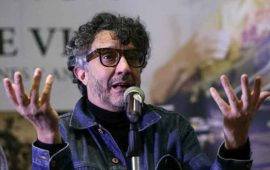 "Fito-Páez-pide-recuperar-la-música-como-un-""lenguaje-de-liberación""-"