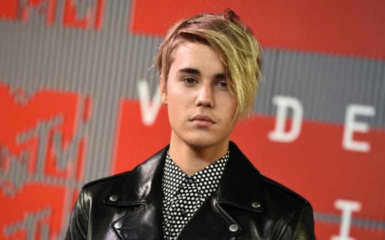Justin-Bieber-dona-24-mil-dólares-a-damnificados-en-Perú